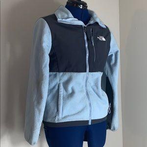 The North Face Jackets & Coats - THE NORTH FACE fleece jacket